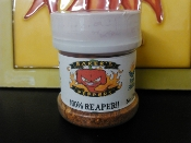 100% REAPER!! - .75oz Bottle